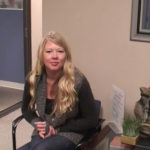 """<span class=""""required"""">*</span> Lynette lost inches with Imagine Laserworks and feels great"""